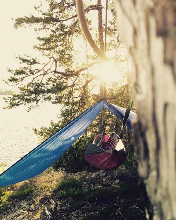 Geführte Kanutour in Schweden – 10 Tage 4