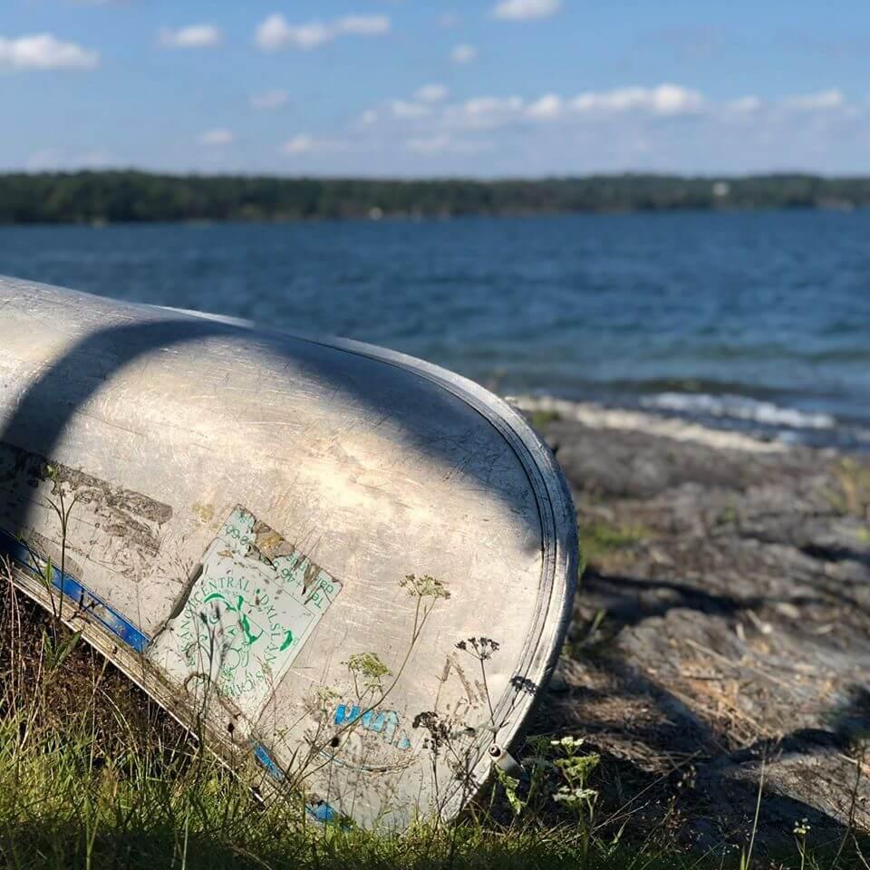 Aktivcamp Geführt in Schweden – 10 Tage 4