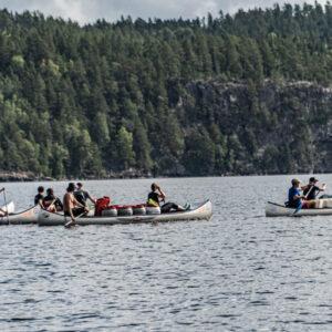 Die Top 10 Erlebnisse, die du in deinem Schweden-Urlaub nicht verpassen darfst 6