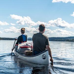 Die Top 10 Erlebnisse, die du in deinem Schweden-Urlaub nicht verpassen darfst 5
