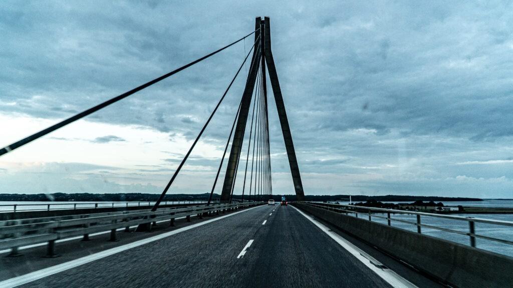 Individuelle Kanutour in Schweden – 10 Tage 2