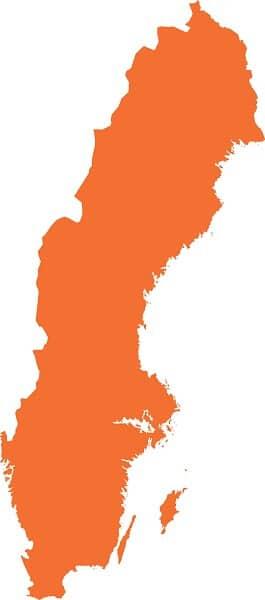 Schweden-Ratgeber 1