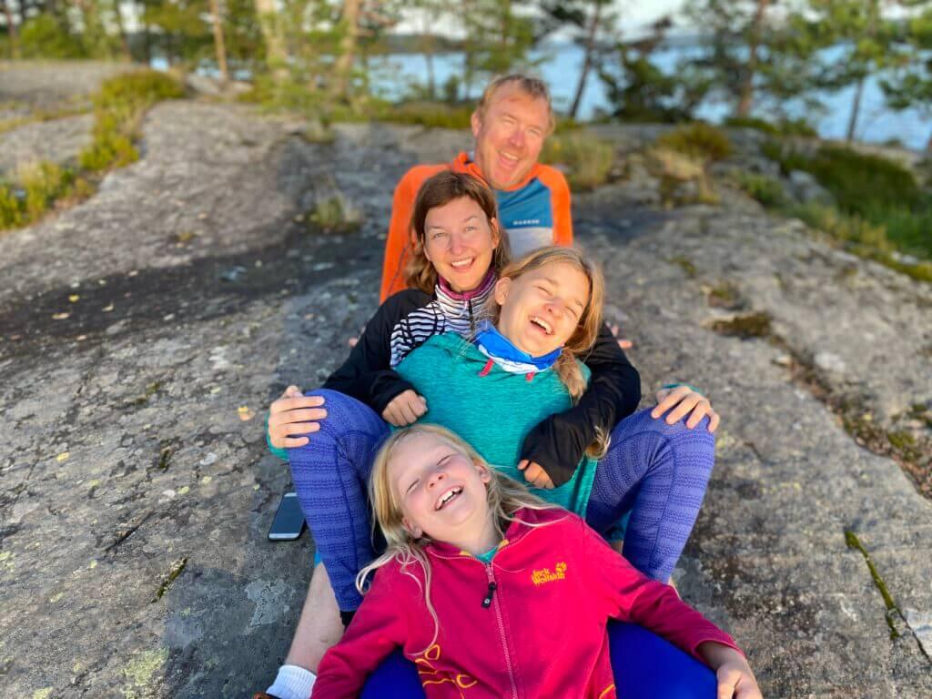 Warum du jetzt eine Kanutour in Schweden buchen solltest 2