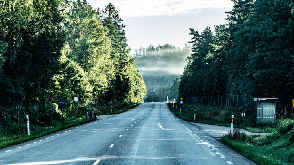 Geführte Kanutour in Schweden – 10 Tage 2