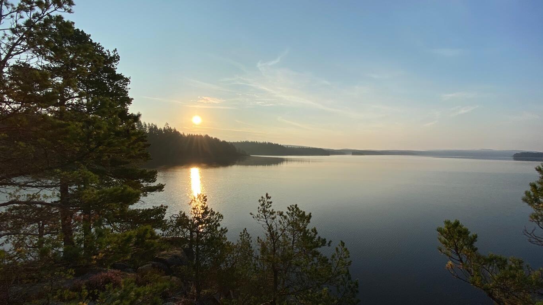 Packliste für deine Kanutour in Schweden 3