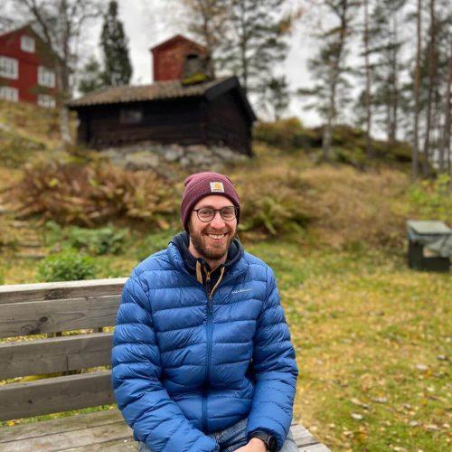 Zusammen Raus Kanutouren in Schweden (6)